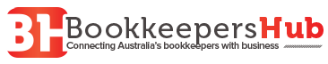Bookkeepers Hub